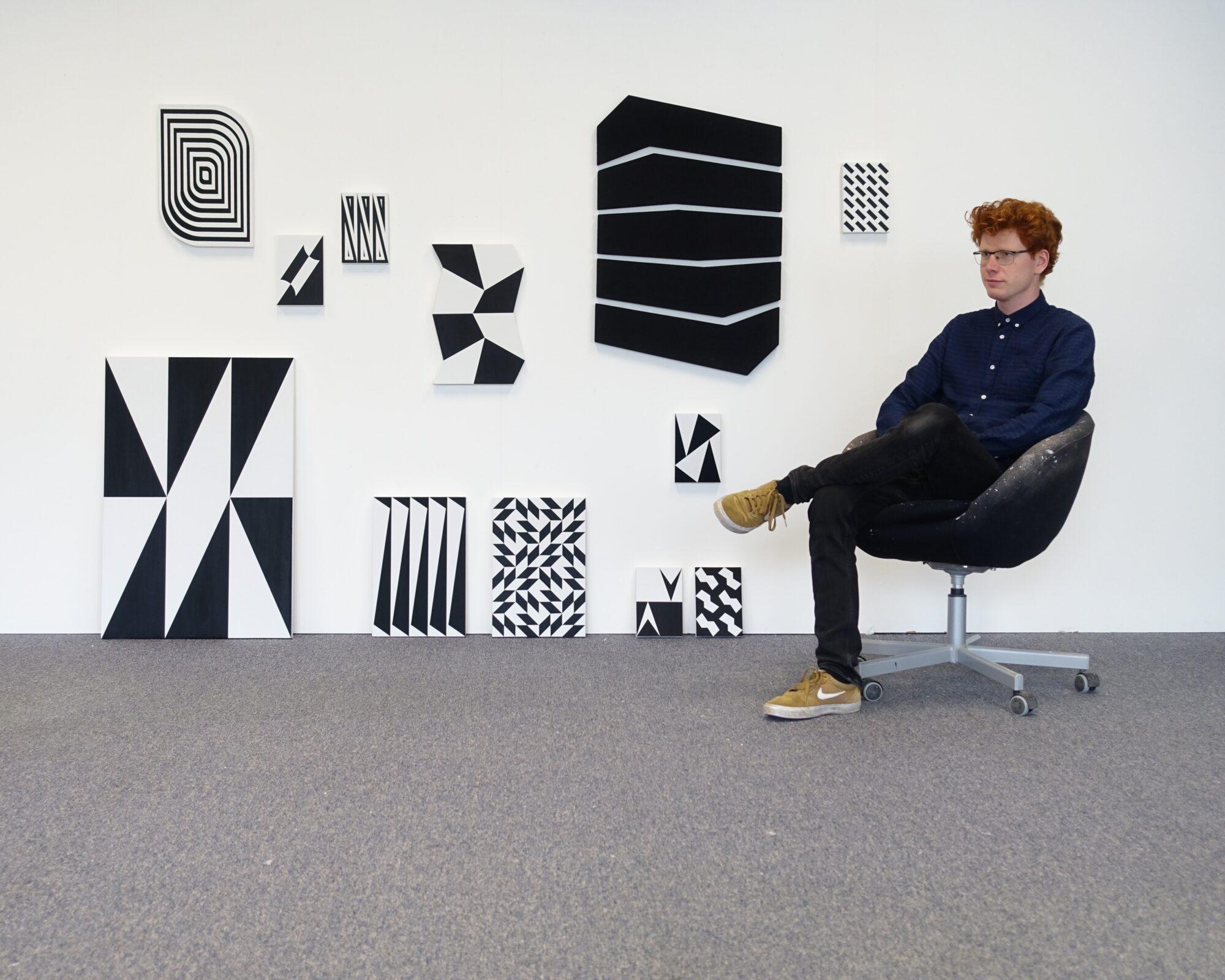 Nominaties voor eerste CultuurTalentprijs Deventer bekend