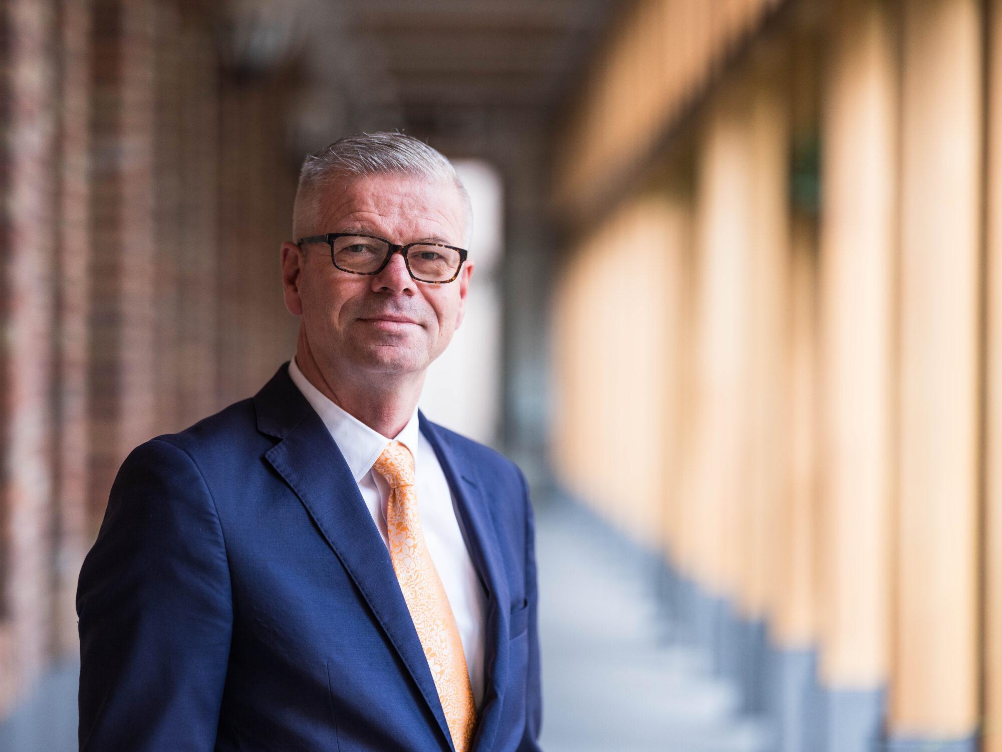 Investeren in toekomst Deventerse bedrijventerreinen