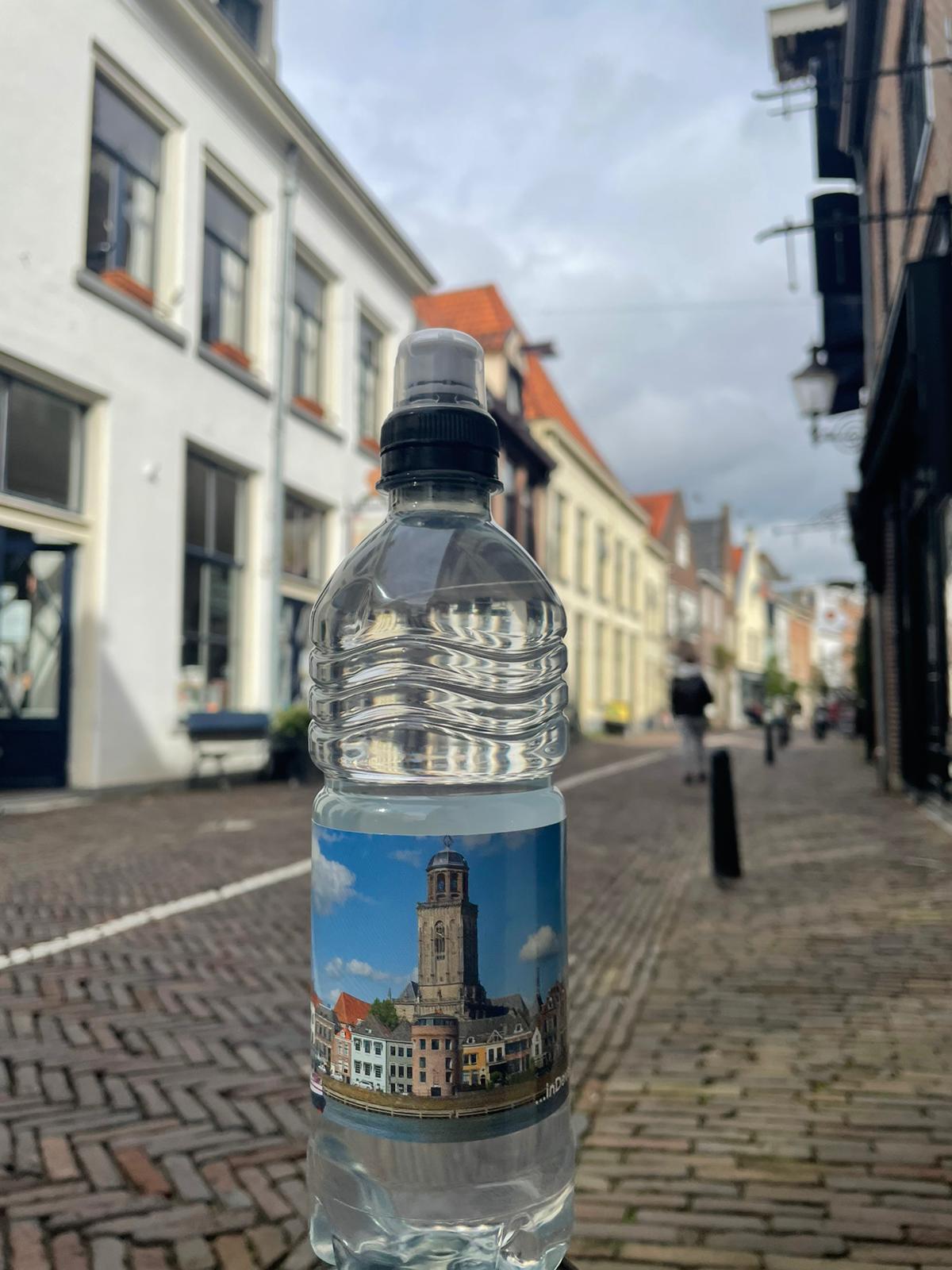 VVV Tip van de Week   Recreatieve tips van de VVV Deventer