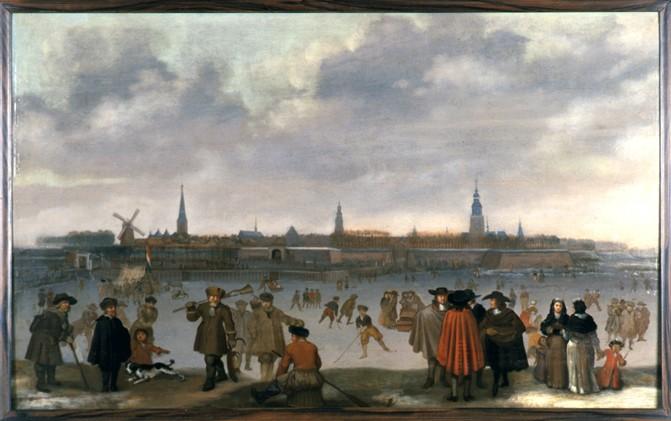 Limburgs Museum versterkt samenwerking stadsmusea en Rijksmuseum