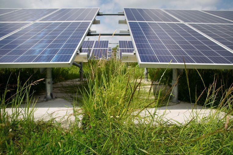 Regionale Energiestrategie 1.0: het stappenplan naar schone energie