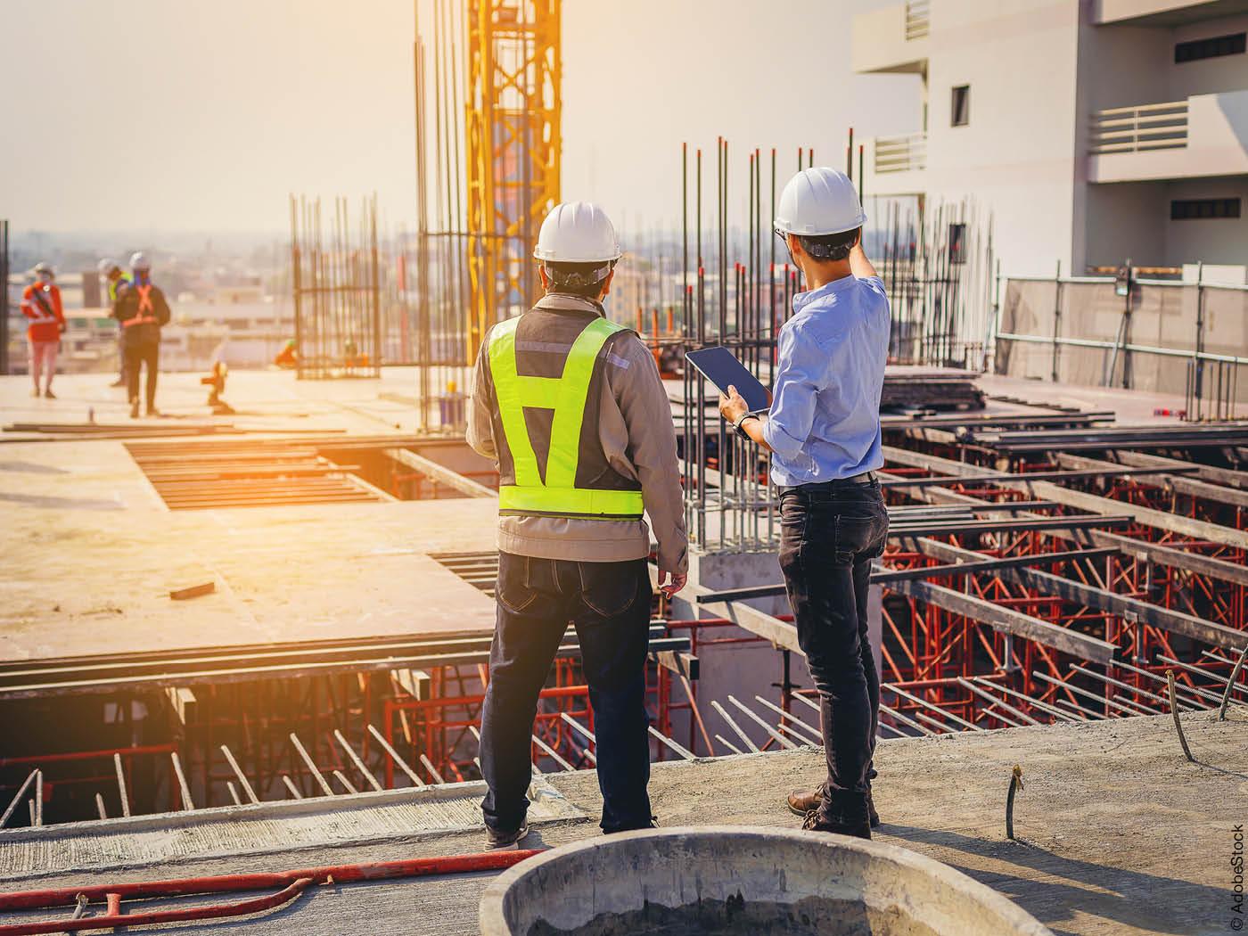 Ontwikkelfonds Cleantech Regio maakt omscholen naar kansrijk werk makkelijker