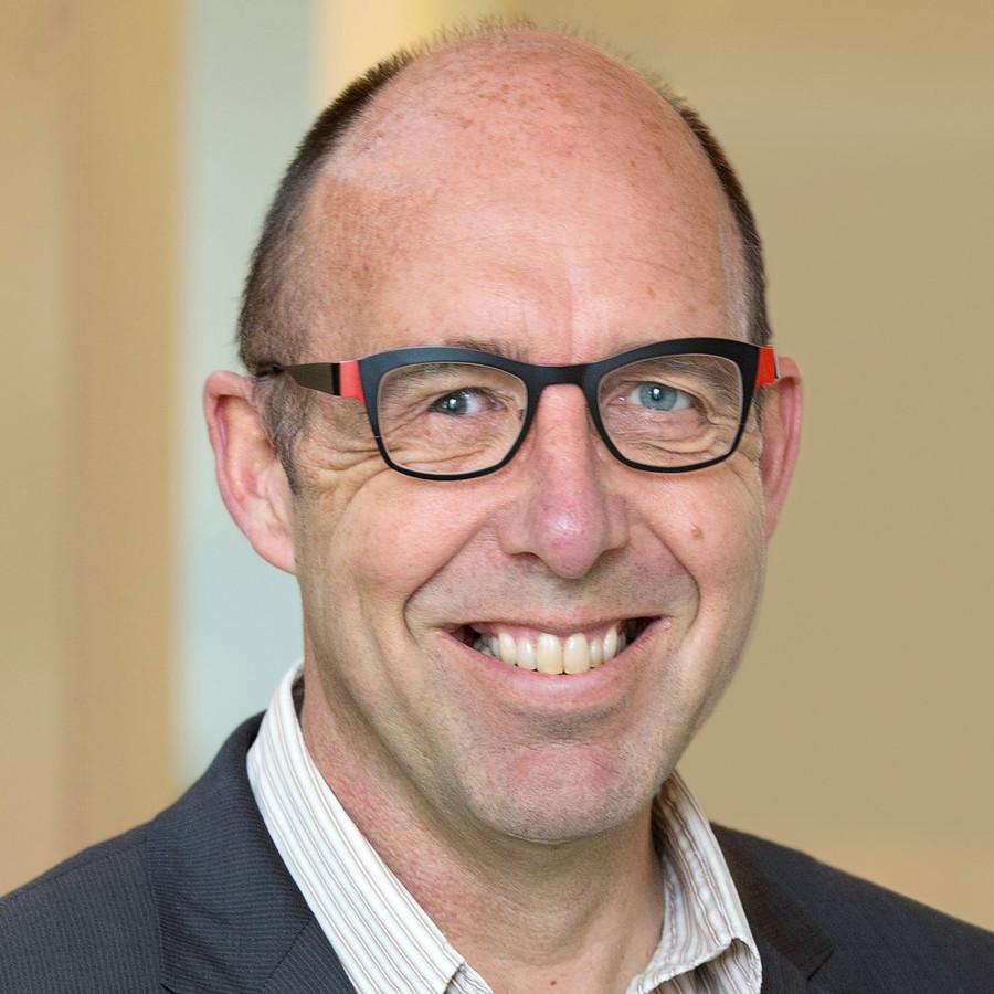 Gemeente Zutphen sluit het jaar 2020 positief af