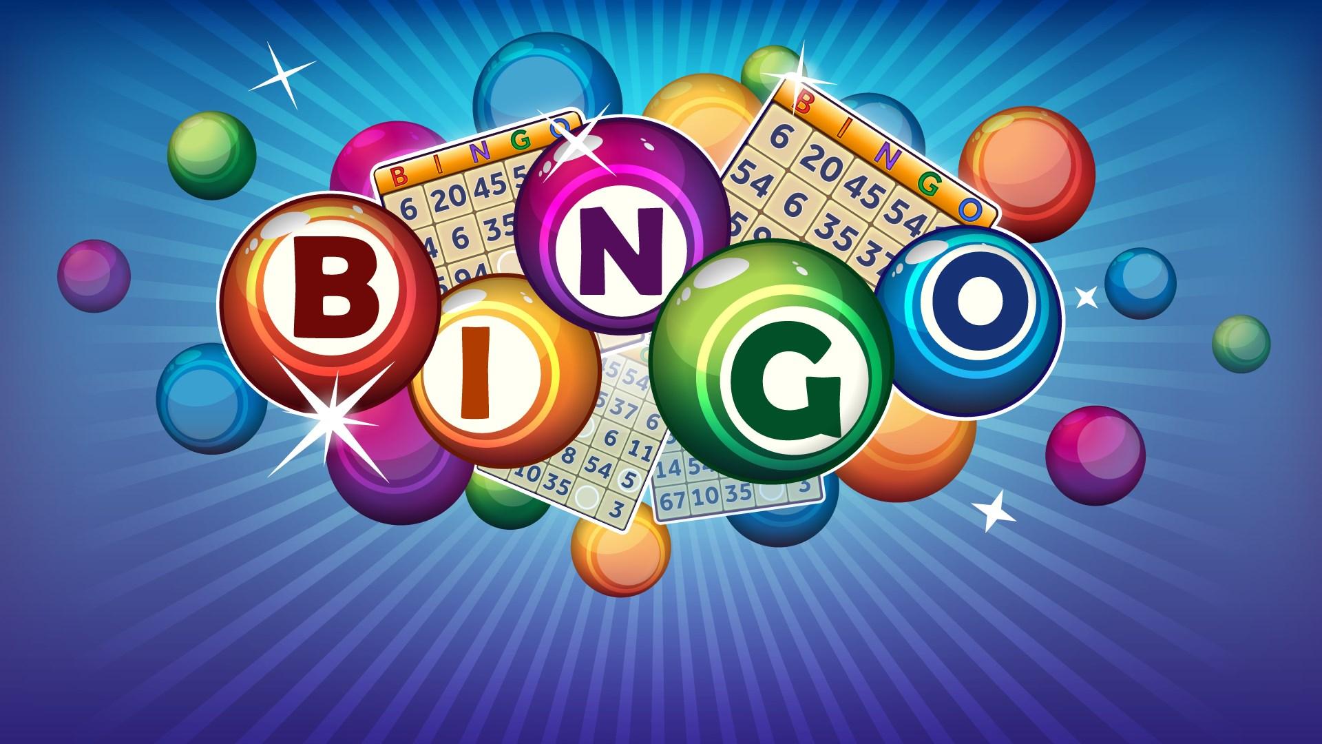 Online Explorer Bingo