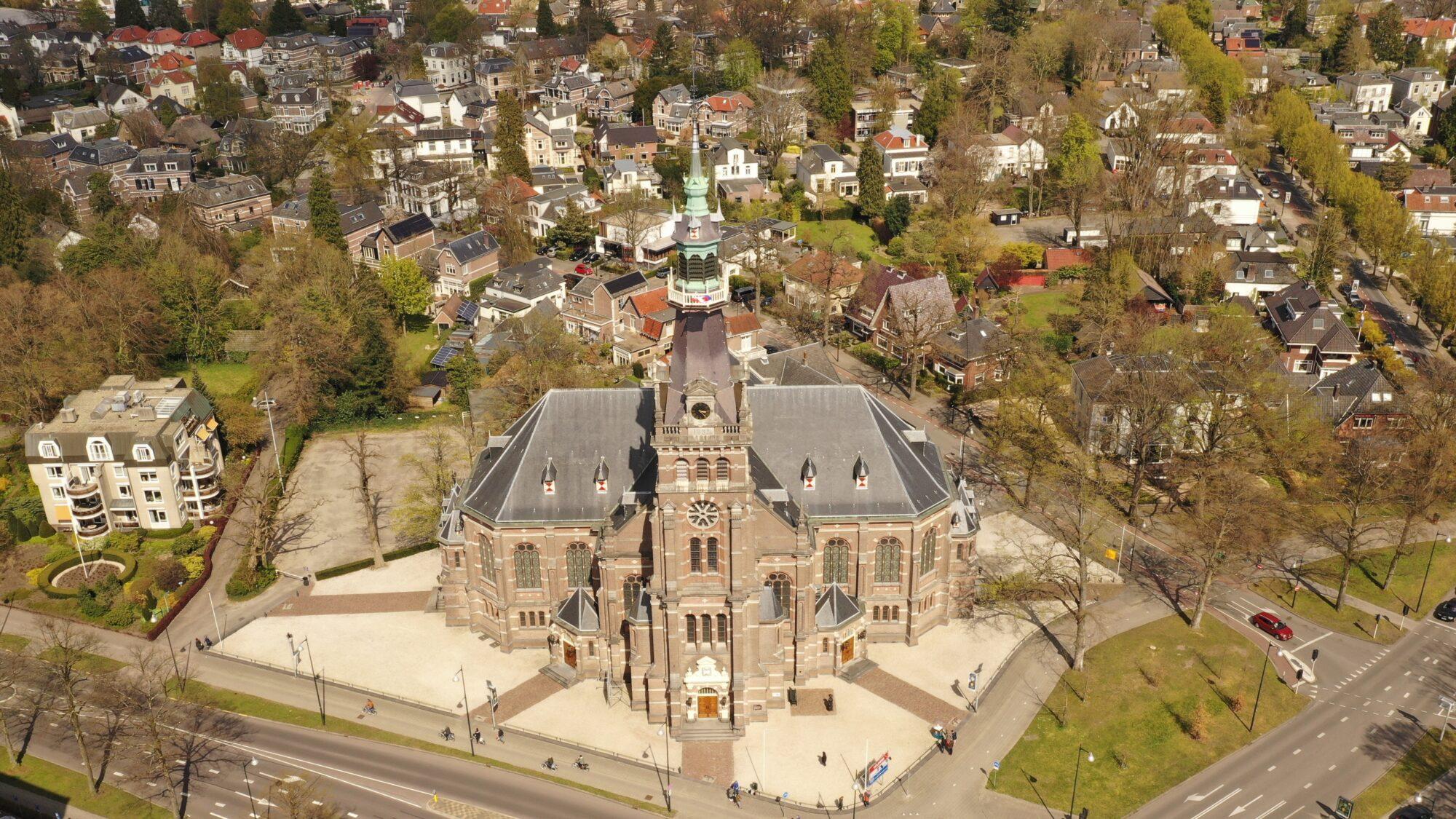 Canadian Walk breekt bezoekersrecord: 'Voor de meeste Apeldoorners interessant om dit stuk geschiedenis te kennen'