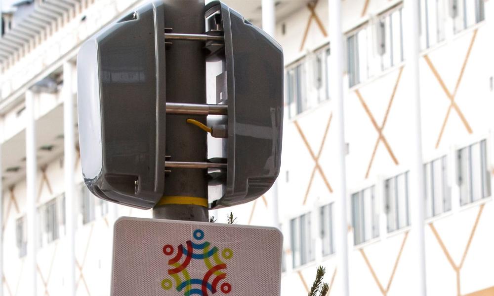 Ontwikkel mee aan het binnenstad-dashboard