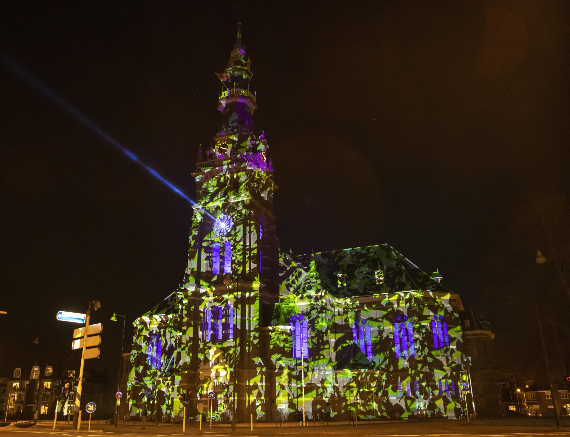 Apeldoorn Remembers: unieke beelden van Bevrijdingsdag toen en nu
