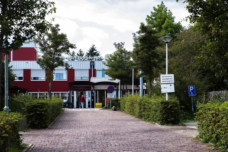 Festiviteiten rond eeuwfeest Zonnehuis Beekbergen