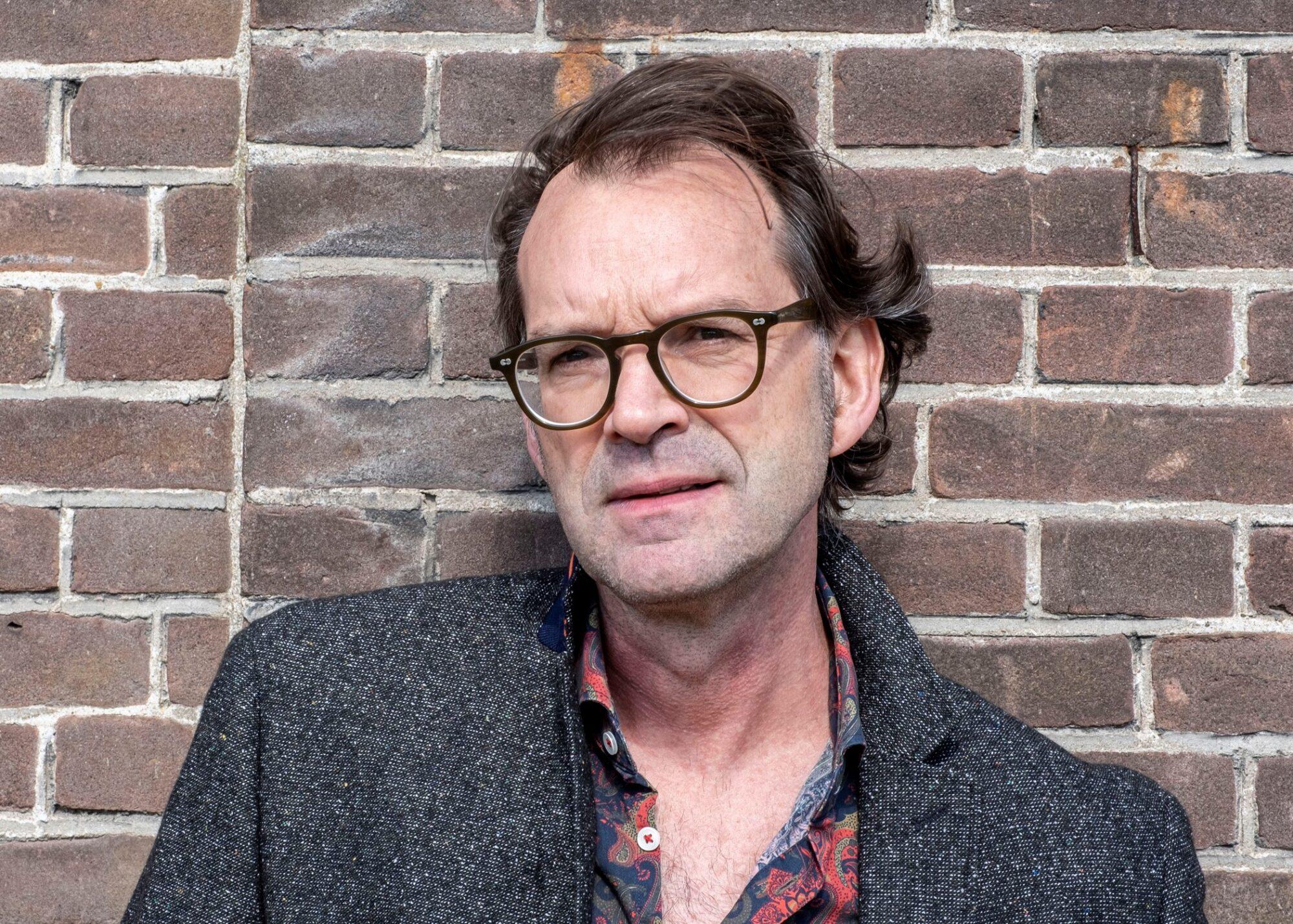 Deventer schrijver recenseert in 2020 het onrecenseerbare