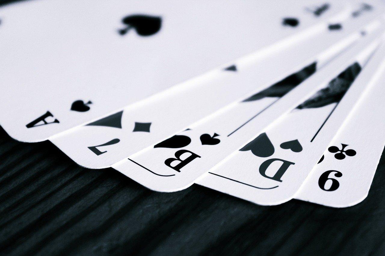 Wat verandert er aan het online gokken per 1 oktober?