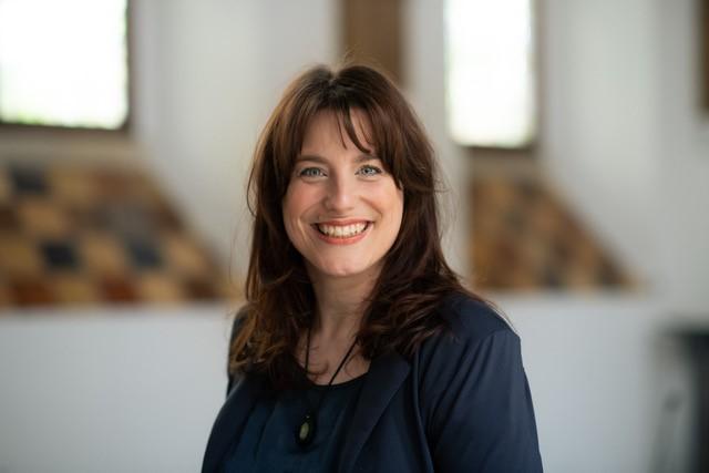 Eva Boswinkel nieuwe wethouder in Zutphen: 'Onverwacht maar eervol'