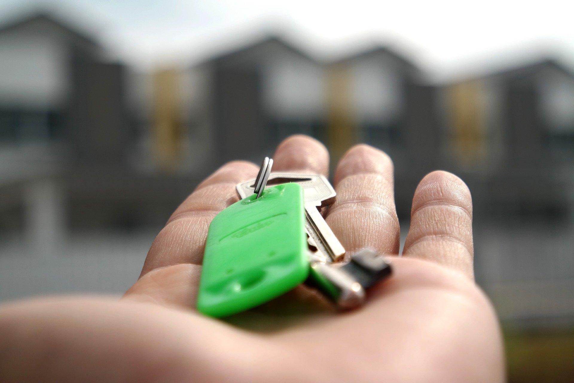 Korting voor Zutphense huurders gemeentelijk vastgoed