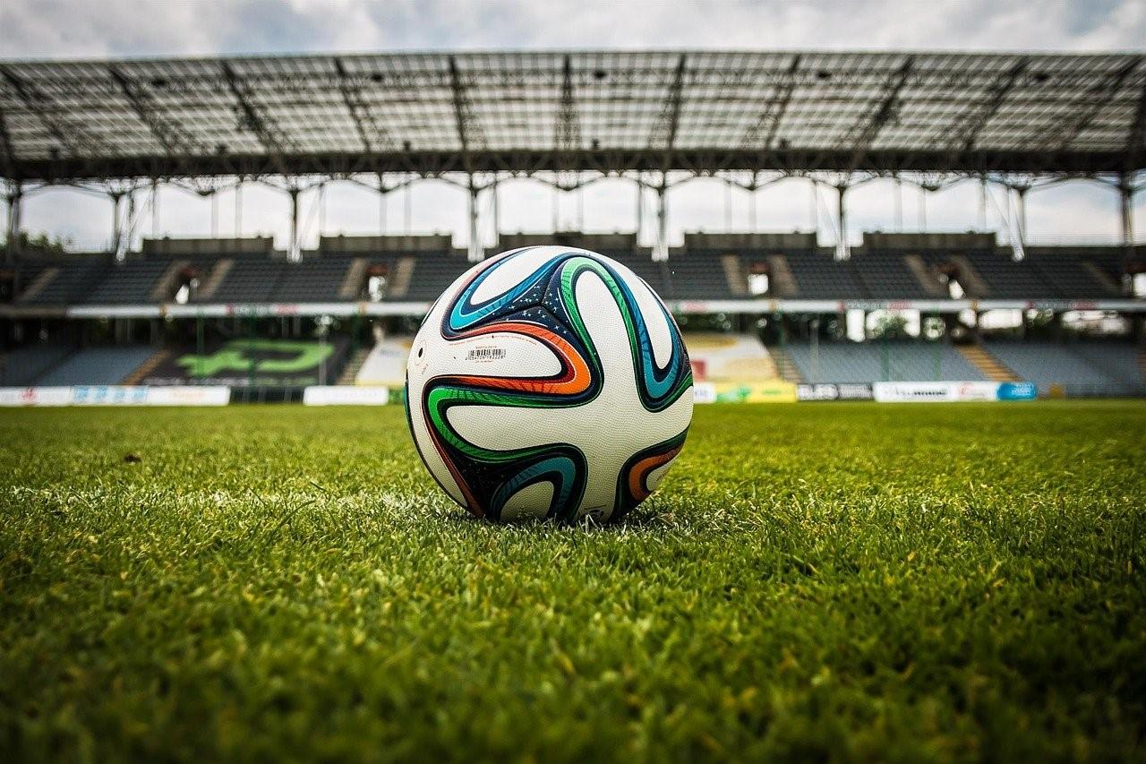 Nieuwe kansspelwet biedt kansen voor alle voetbalclubs
