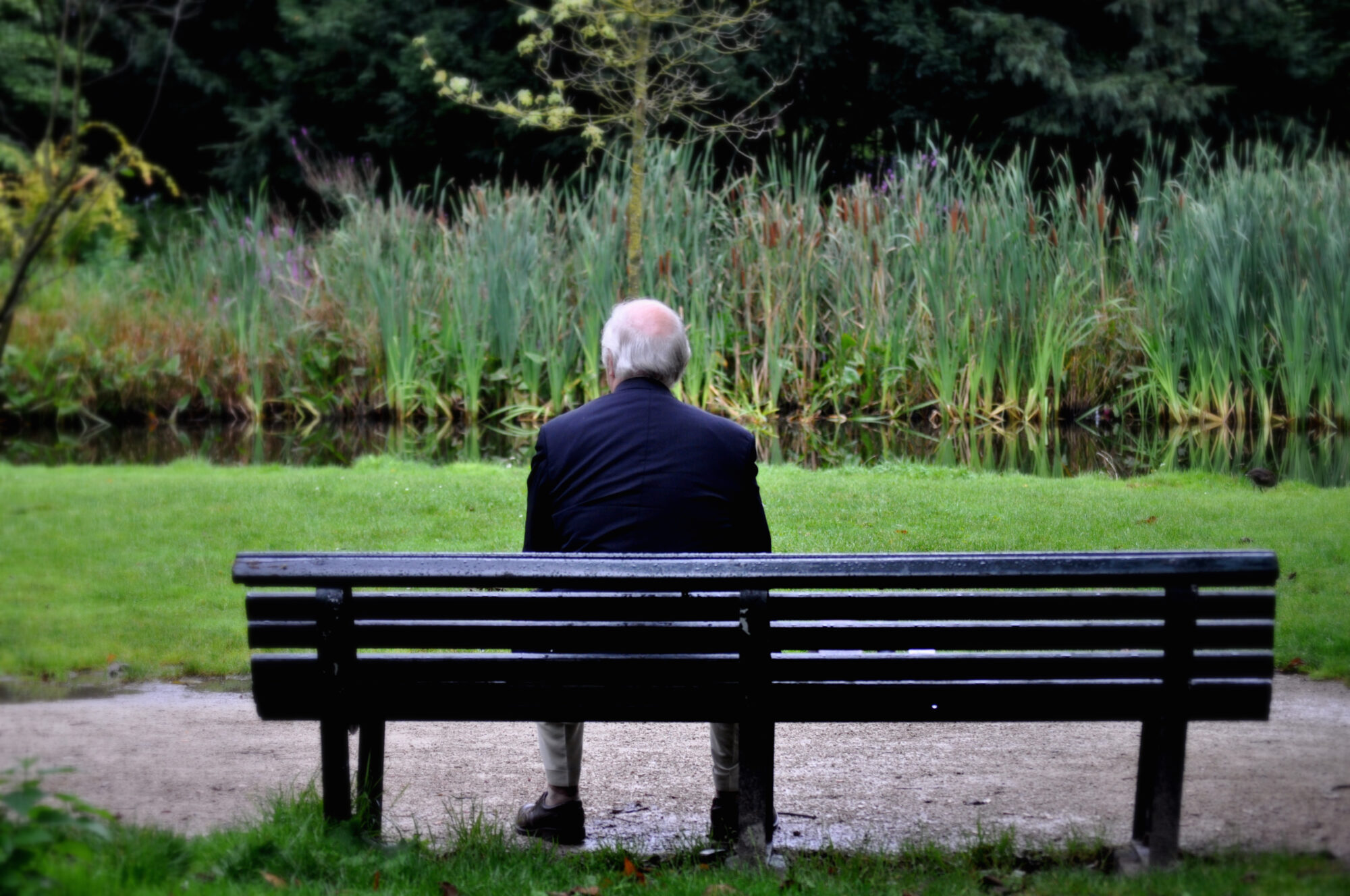 Apeldoorn samen in actie tegen Eenzaamheid: 'Een mooie kans om eenzaamheid te verminderen'