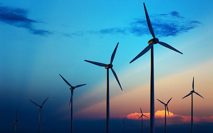 Geen goedkeuring voor windpark