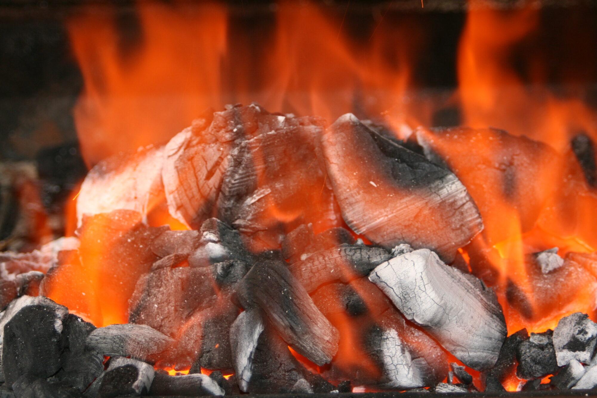 Meldpunt houtrook: 'Houtstook geen duurzame energiebron'