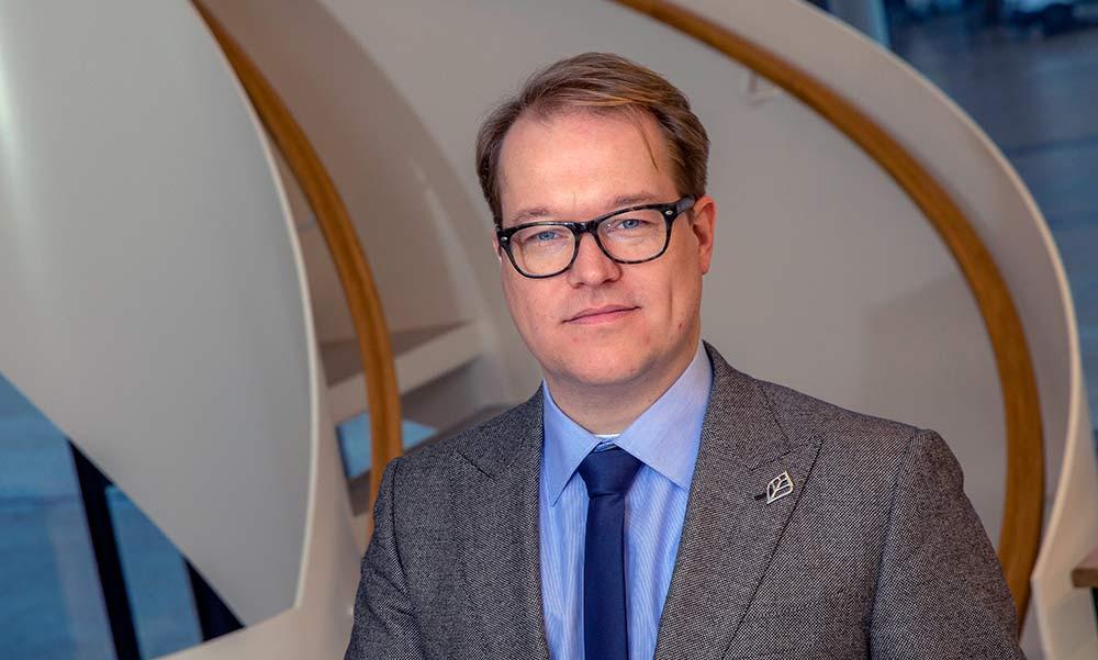 D66-wethouder dient ontslag in; partij gaat verder onder naam 'Nieuwe Democraten Apeldoorn'