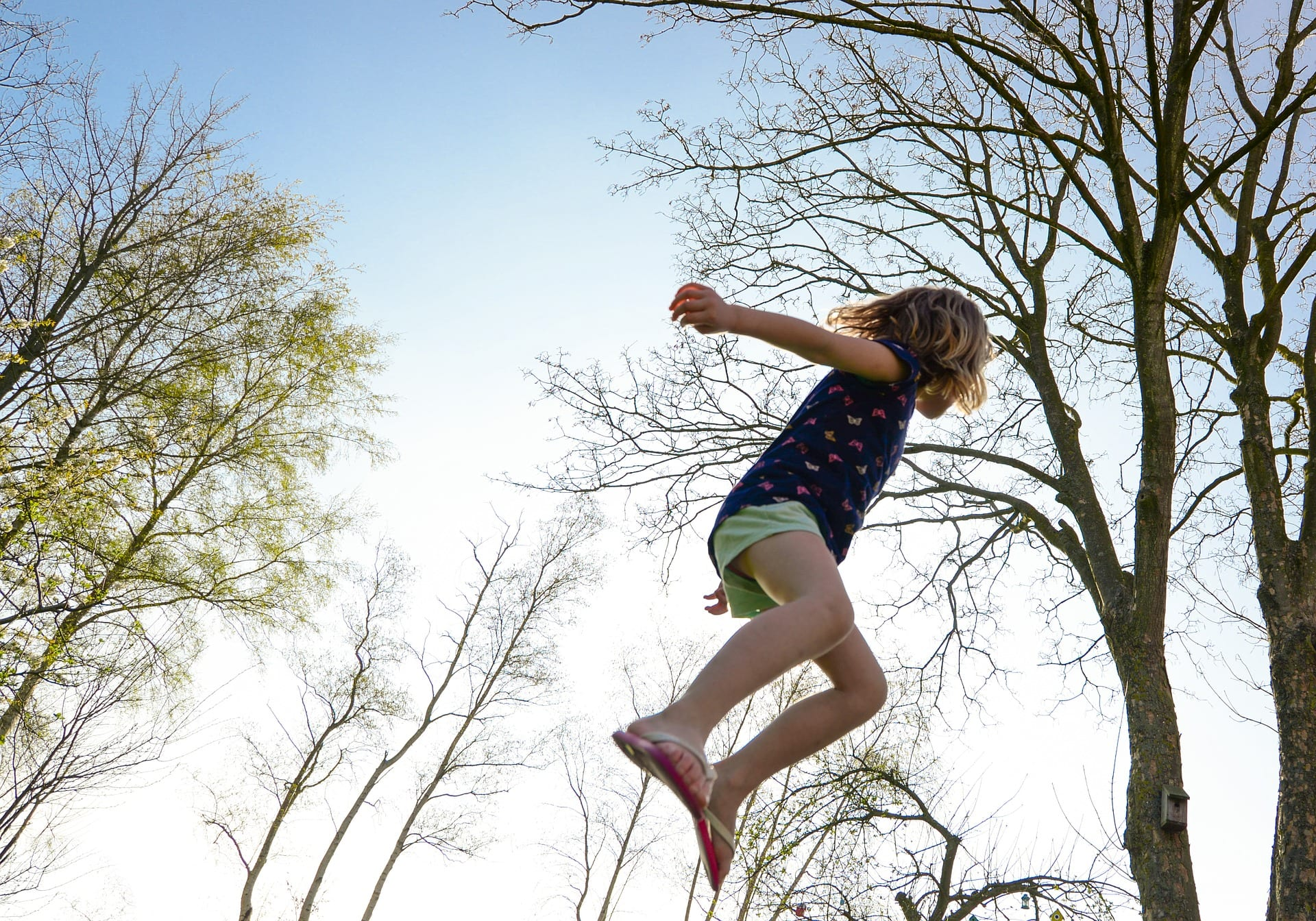 Deventer wordt JOGG (Jongeren Op Gezond Gewicht)-gemeente: 'Kinderen ondersteunen in het toewerken naar gezond gewicht'