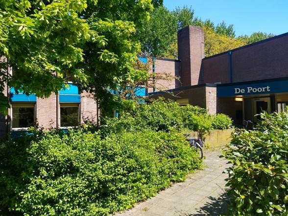 Deventerse jongerenklooster weer open op nieuwe plek