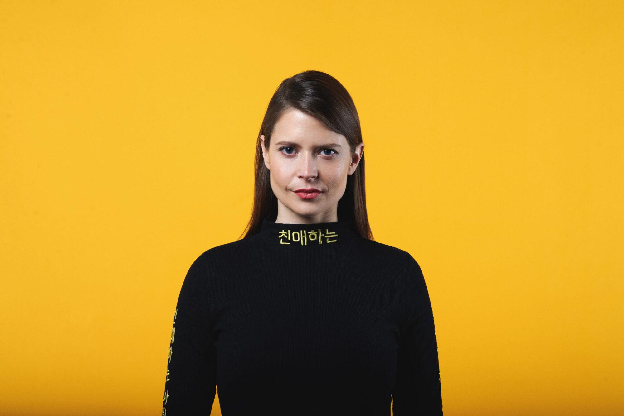 MINKA winnares van Cultuurtalent Overijssel 2021