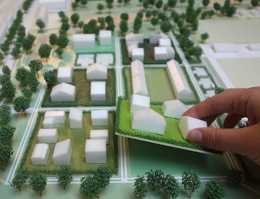 Inzet op nieuwbouw en leefbaarheid in Deventerse wijken en buurten