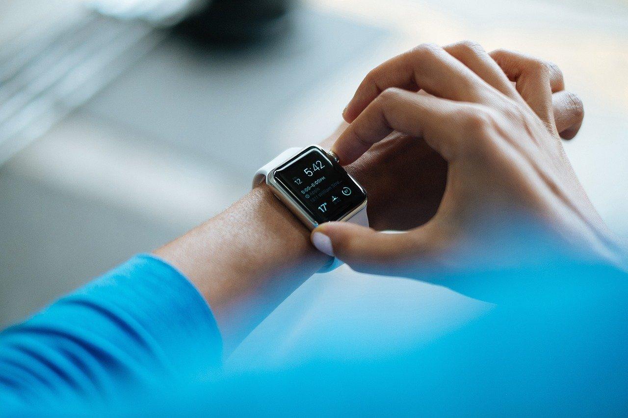 Smartwatch kopen? Deze merken gooien hoge ogen!