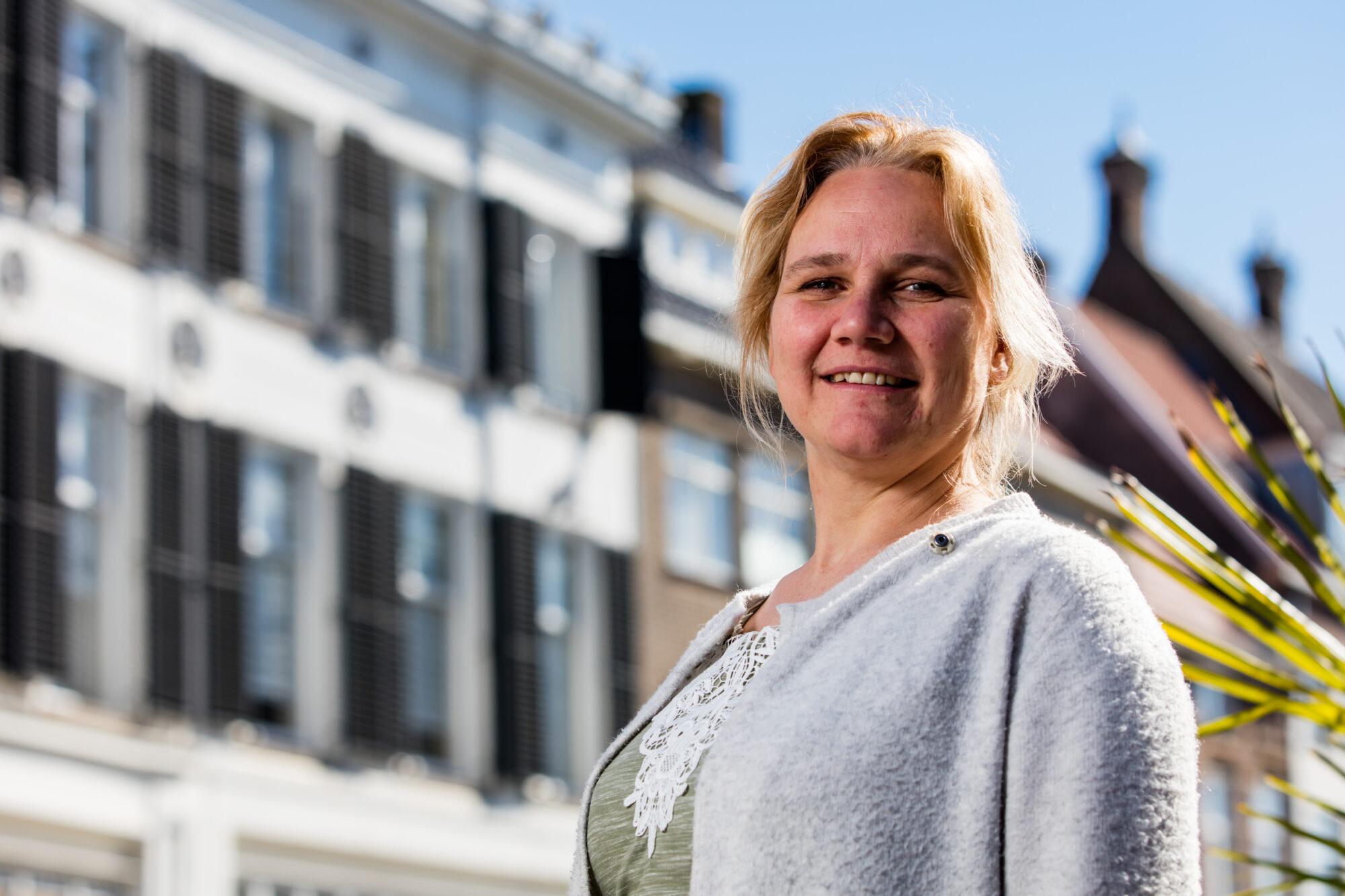 Zutphen gooit het roer om in hulp aan jeugd: 'De afgelopen twee jaar hebben we al voorzichtig geëxperimenteerd'
