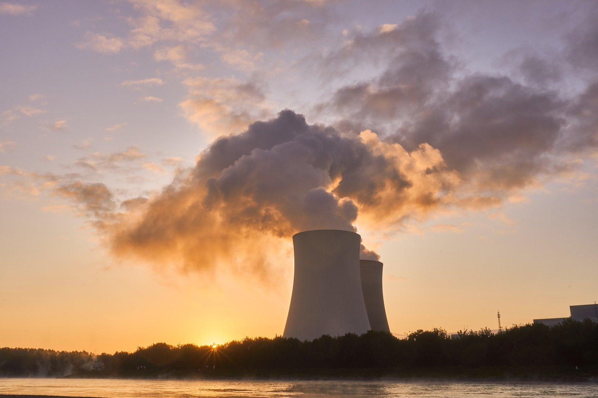 Nederlander wil vooral kernenergie