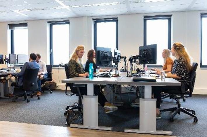 Kom werken bij staff capital groep!