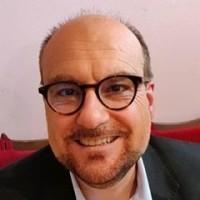 'GB Apeldoorn is voor een dienstbare gemeente'