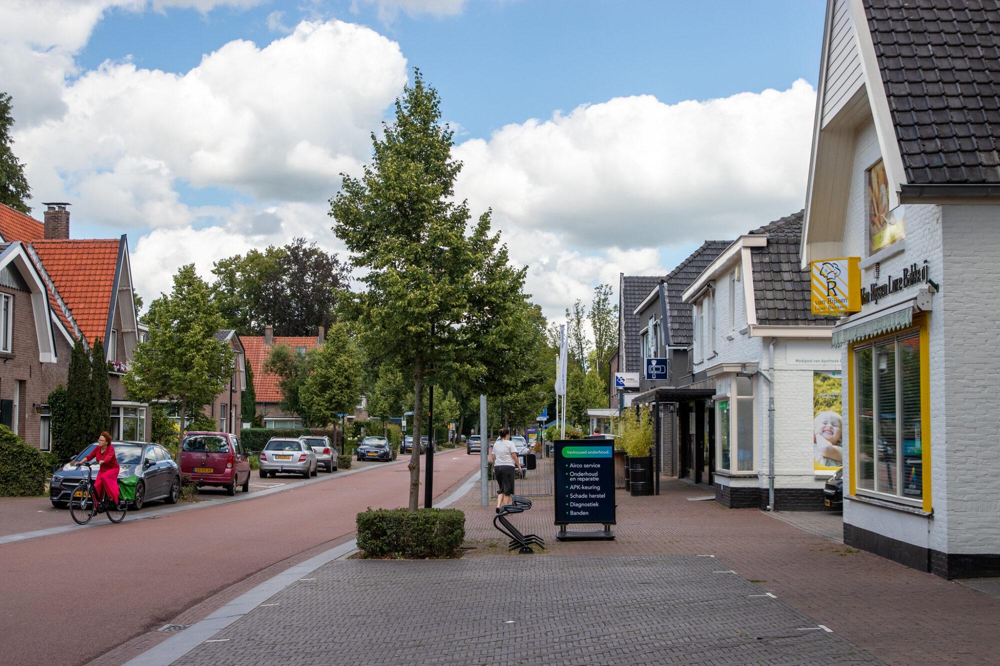Deventer wordt nog knapper: 10 projecten in 2021