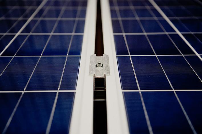 Steeds meer mensen in Deventer kiezen voor zonnepanelen