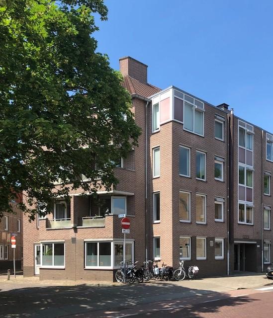 Kleur je zomer in bij het Odensehuis te Zutphen