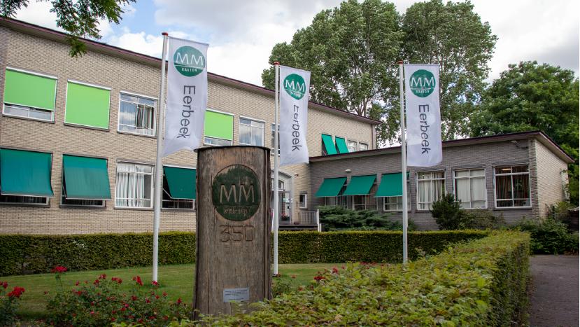 'Aanrijroutes Mayr Melnhof bieden niet de verbeteringen die we op hadden gehoopt'
