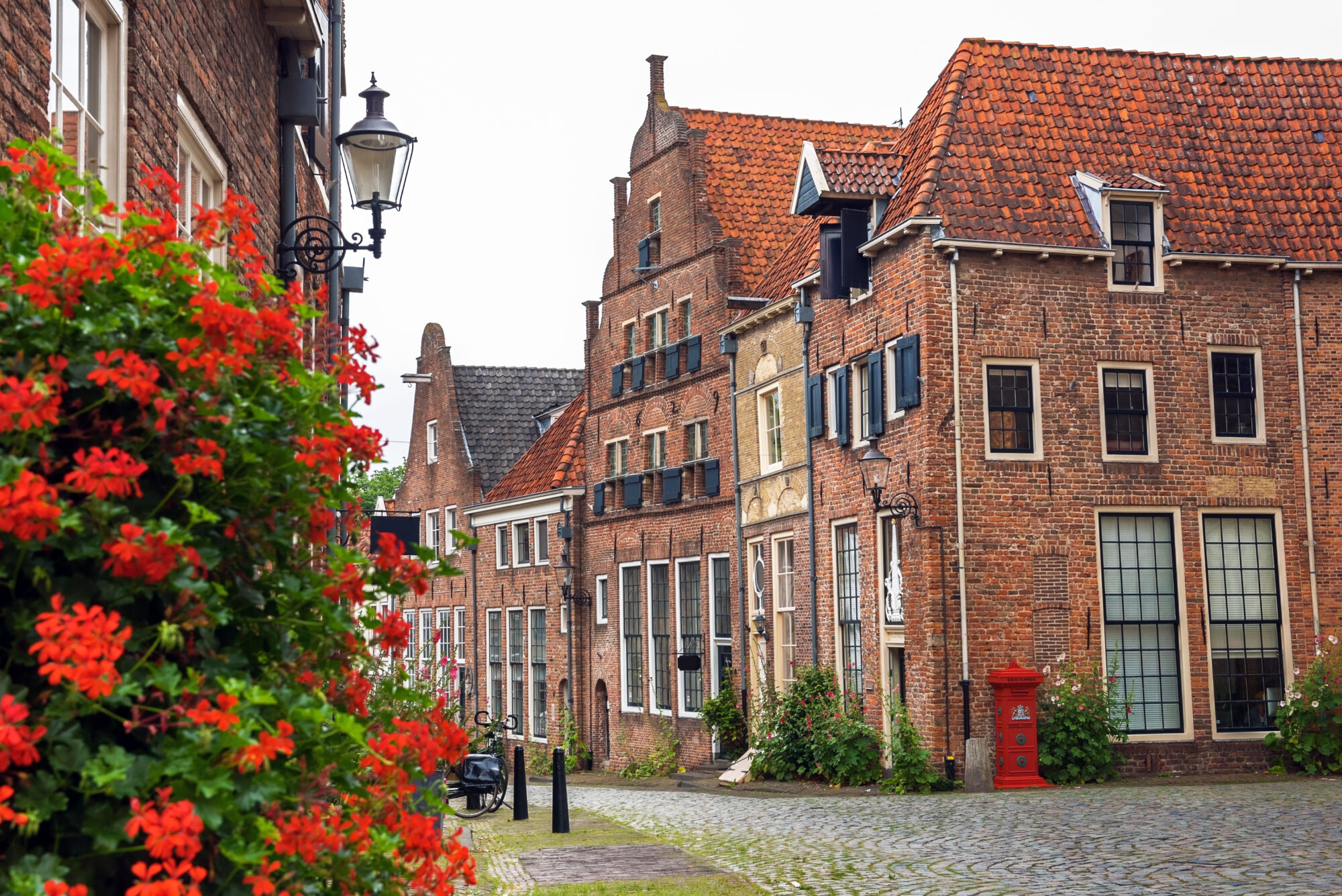 Gemeente Deventer stelt zelfbewoningsplicht in voor nieuwe koopwoningen