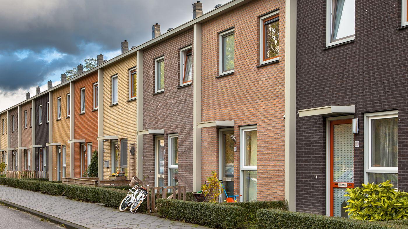 Vijftig euro gratis energiebesparing voor huurders