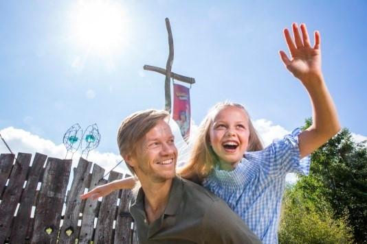 Genomineerden 'Leukste uitje van Gelderland' 2022 bekend