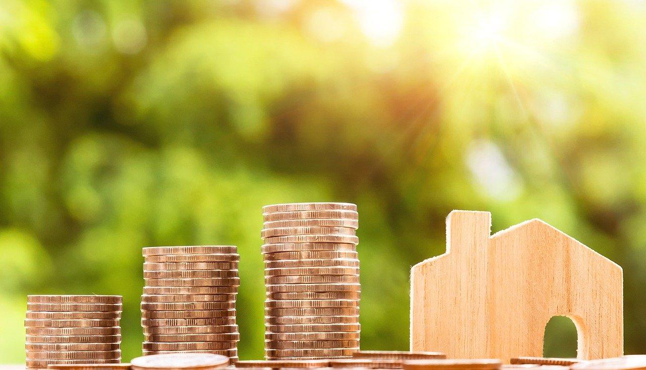 ABN AMRO: Woningmarkt steeds moeilijker te betreden