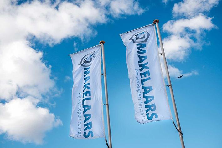 Makelaar Apeldoorn: Persoonlijke service en flexibele mentaliteit: de voordelen van iQ Makelaars