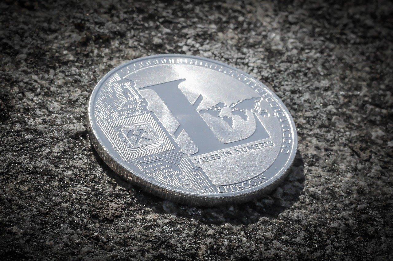 Wat u moet weten over Litecoin