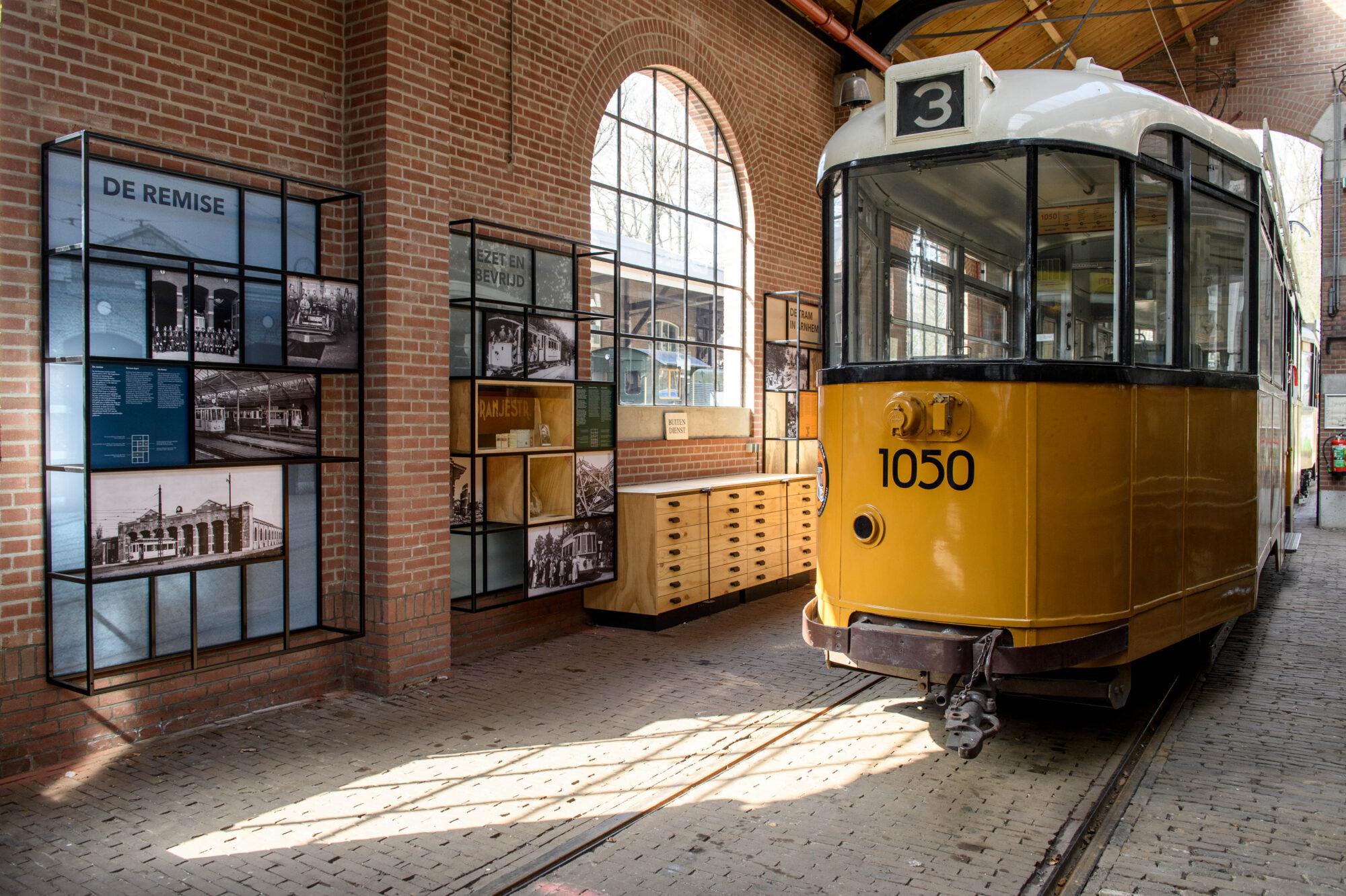 Zomer 2021 in het Nederlands Openluchtmuseum: Ambachten, van toen en nu