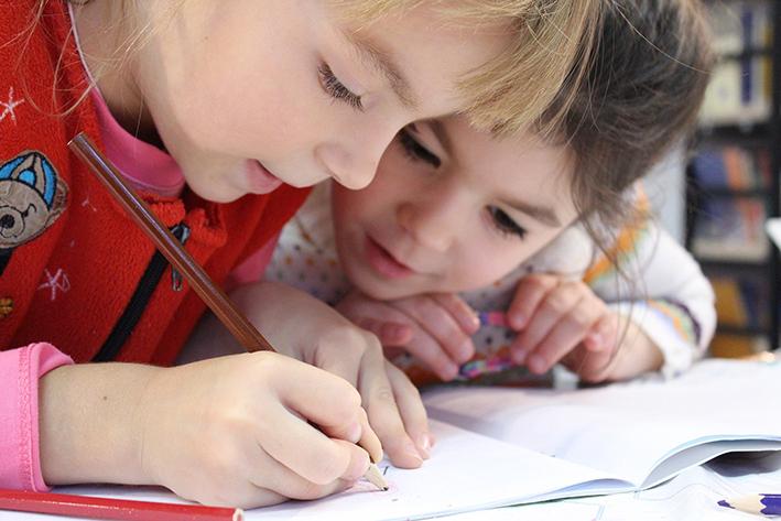 Basisscholen Apeldoorn en omgeving openen deuren
