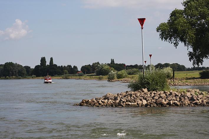 Beleef de rivier tijdens de Dag van de IJssel
