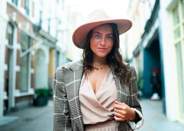 Binnenstad Deventer ademt mode