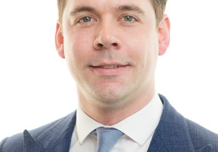 Olaf Prinsen nieuwe voorzitternRaad van Toezicht Apenheul