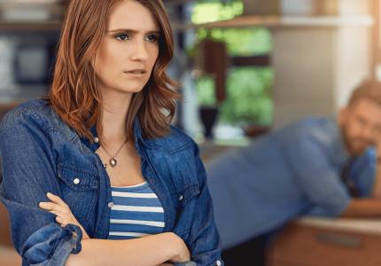 Scheiden doet lijden: wat te doen als je huwelijk strandt?