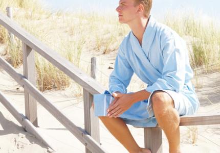 5 tips om je huid goed te verzorgen