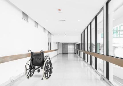 Capaciteit verplegings-en verzorgingshuizen regio Apeldoorn tijdelijk uitgebreid