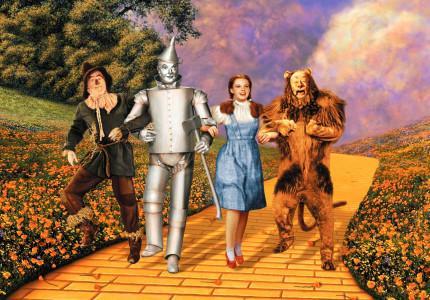 Leuke jeugdfilms en klassiekers uit wereldcinema