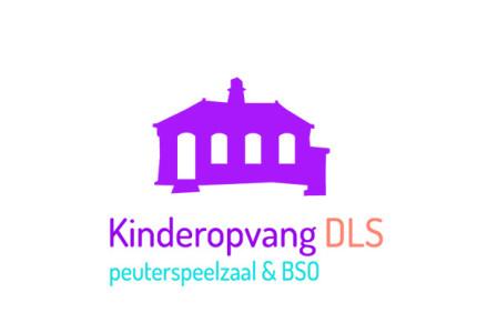 Vacature Pedagogisch medewerker Kinderopvang DLS (m/v)